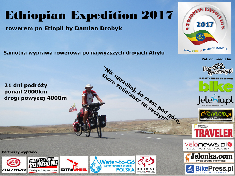 http://etiopia.damiandrobyk.pl/wp-content/uploads/2017/03/IMG_4823.jpg